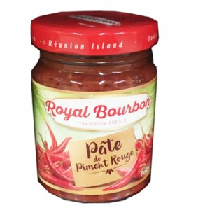 /180-229-thickbox/pate-de-piment-rouge-royal-bourbon90g.jpg