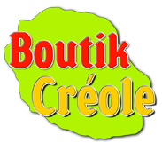 BoutikCreole.re
